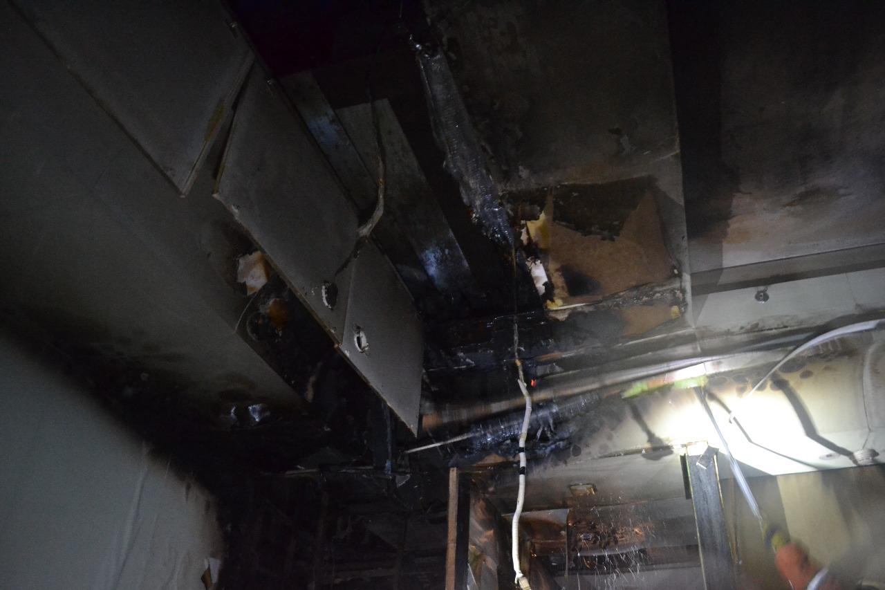 Jakartafire Net Dinas Penanggulangan Kebakaran Dan Penyelamatan Provinsi Dki Jakarta
